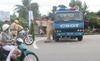 Thời sự trong ngày: 'Chuyện lạ' về CSGT Đà Nẵng