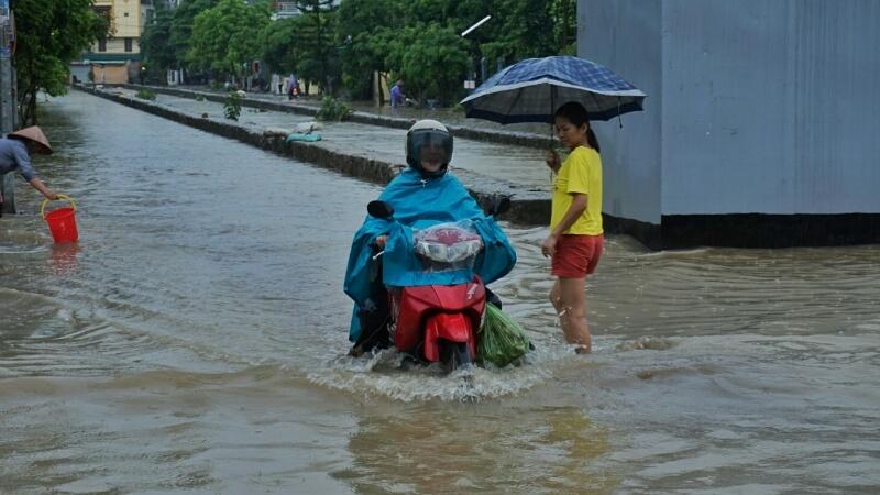 Thời sự trong ngày, CSGT, Đà Nẵng, vùi lấp, nhà trọ, đại học