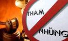Lập Ban chỉ đạo tổng kết 10 năm luật Phòng chống tham nhũng