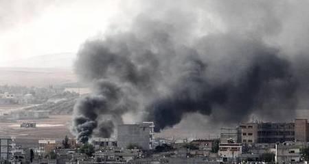 Thế giới 24h: Hậu quả tai hại khi oanh tạc IS