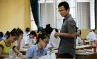 Thống kê hồ sơ xét tuyển của 102 đại học