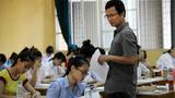 Thống kê hồ sơ xét tuyển của 98 đại học