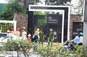 Chi tiết mới vụ sát hại 6 người ở Bình Phước