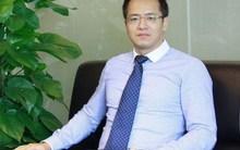 Tổng Giám đốc Ocean Group thời ông Hà Văn Thắm bị bãi nhiệm