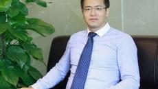 Miễn nhiệm Tổng Giám đốc Ocean Group thời ông Hà Văn Thắm