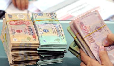 Bội chi, thâm hụt, nợ công, tài khoá, nới lỏng, ngân sách, GDP, kiểm soát, chi thường xuyên, chi đầu tư, Bội-chi, thâm-hụt, nợ-công, tài-khoá, nới-lỏng, ngân-sách, GDP, kiểm-soát, chi-thường-xuyên, chi-đầu-tư