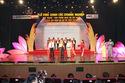 Fubon Life liên tiếp nhận giải 'tốt cho gia đình- trẻ em'