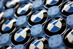Reuters: CEO Apple đã từng tới BMW tìm hiểu cách chế tạo xe ôtô