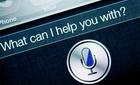 iPhone sẽ tự động trả lời cuộc gọi đến bằng Siri