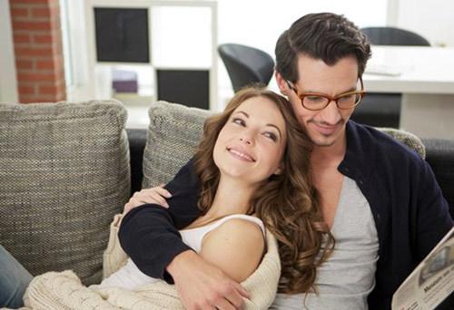 Bạn muốn thụ thai: Hãy nghe lời khuyên từ chuyên gia!