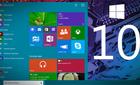 Windows không còn là ưu tiên số 1 của Microsoft?