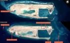 CSIS: Trung Quốc chuẩn bị xây đường băng thứ 2 ở Trường Sa