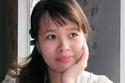 Cô giáo tin học gây sốt cộng đồng mạng với loạt thơ tình