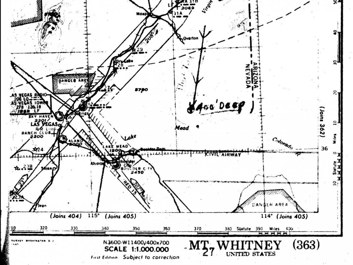 siêu pháo đài bay, B29, tai nạn