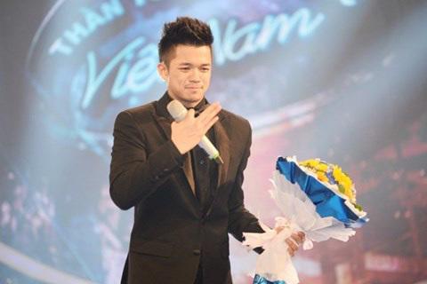 Sao ngoại gốc Việt càn quét màn ảnh trong nước