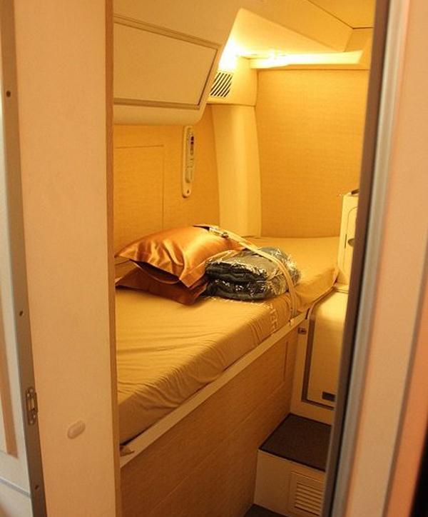 hàng không, máy bay, Air A380 Malaysia , Boeing 777, Boeing 787 Dreamliner, Airbus A380 , hãng hàng không Singapore , tiếp viên hàng không, Boeing 773 , American Airline