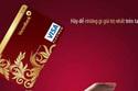 Thanh toán tiện lợi, an toàn với thẻ Visa