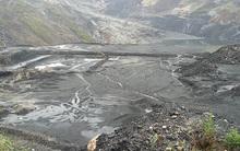 Mỗi ngày cấp 20.000 tấn than cho điện