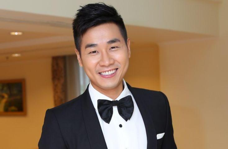 Nguyên Khang, Trấn Thành lọt top 5 MC ấn tượng nhất