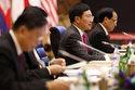 Phó Thủ tướng VN nêu vấn đề Biển Đông tại ASEAN