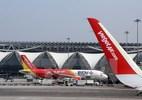 Cục Hàng không phản hồi vụ xô xát trên máy bay của Vietjet Air