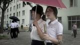 Chia sẻ của 9X được đi du học tại đất nước bí ẩn Triều Tiên