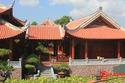 Bên trong biệt phủ của đại gia ở Nghệ An có gì?