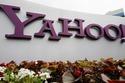 Hàng triệu người dùng Yahoo có thể đã bị hack