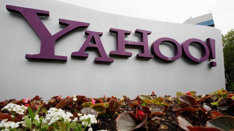 Yahoo, tấn công, quảng cáo, truy cập, người dùng, hack, hàng triệu