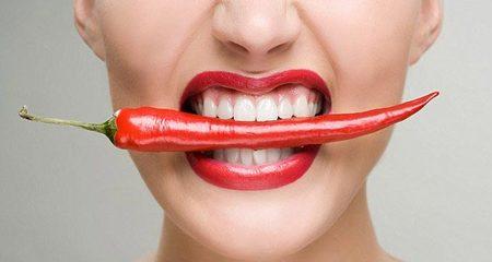 Giảm nguy cơ chết sớm, ung thư nhờ ăn ớt hàng ngày