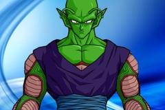 Những sự thật lạ lùng về Đại ma vương Piccolo trong Dragon Ball