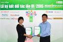 MuaBanNhanh.com tăng trưởng ấn tượng sau hơn 2 tháng ra mắt