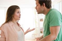 """Vợ chồng xưng hô mày tao: Khi nào thì """"được phép""""?"""