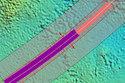 Sẽ tìm thấy xác MH370 ở vùng tìm kiếm mới?