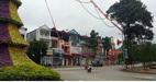 Sơn La phủ nhận xây tượng đài 1.400 tỷ