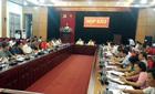 Sơn La họp báo vụ 'xây tượng đài 1.400 tỷ'