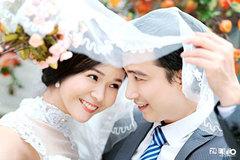 Hằng của 'Hôn nhân trong ngõ hẹp' bán bánh mì kiếm sống