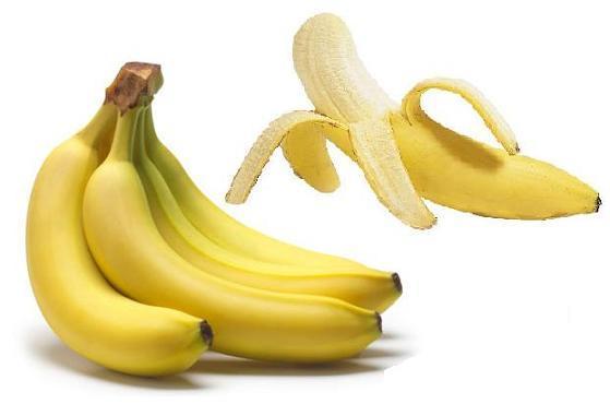 hoa quả, trái cây, thanh long, bưởi