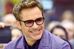 Nam diễn viên kiếm 1760 tỉ một năm là ai?