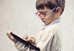 Mẹo kiểm soát sử dụng điện thoại của trẻ với Android