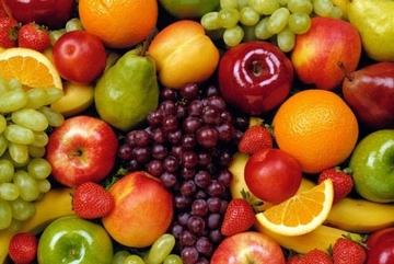 Suy tủy, ảnh hưởng thế hệ sau vì hoa quả tồn dư hóa chất