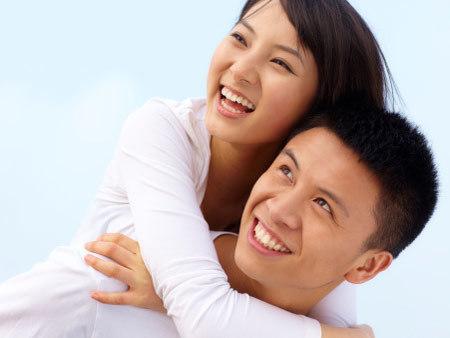 tâm sự, tình cảm, tình yêu, con riêng, người yêu cũ, kết hôn