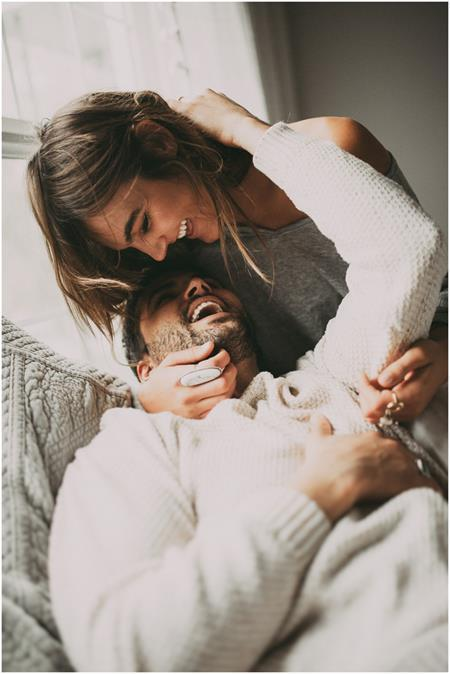 hiểu thấu người của mình, chiếm trọn trái tim, bí quyết khiến chàng, tình yêu, yêu say đắm