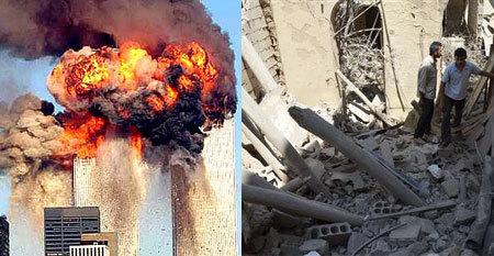 Syria, Mỹ, 11/9, vũ khí hóa học
