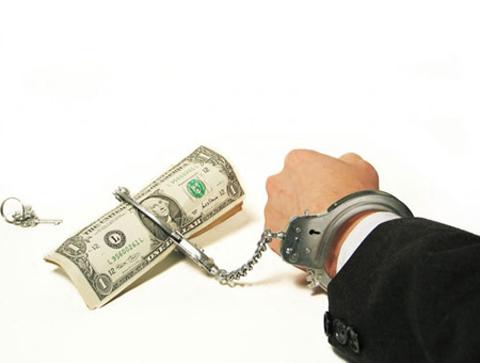 đại gia, đi tù, chiếm đoạt tài sản, trung thân, đại gia vào tù, doanh nghiệp, buôn lậu, lừa đảo