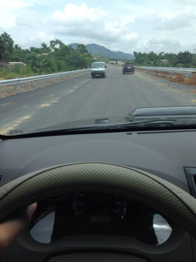 cao tốc; Nội Bài - Lào Cai; thu tiền; VEC