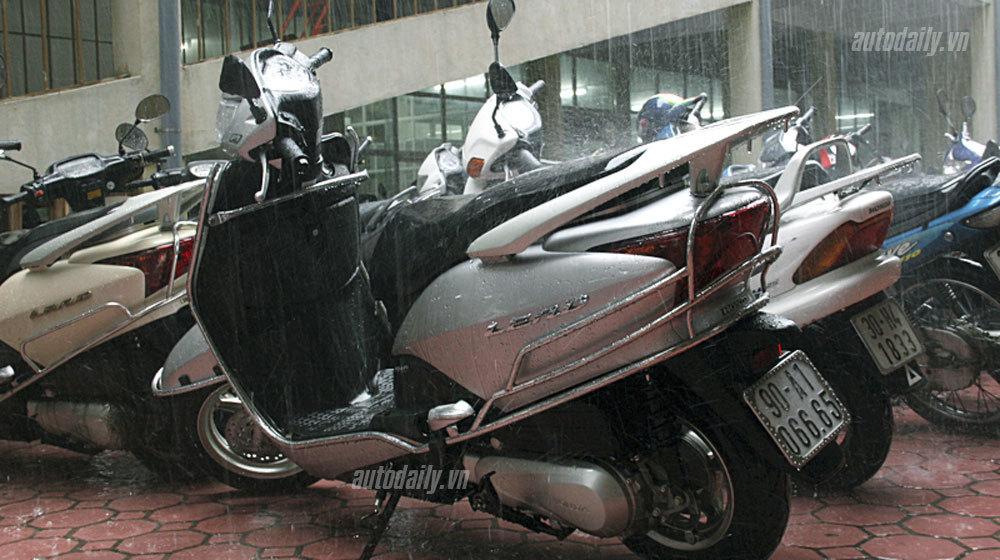 xe-ga, xe-máy, tốn-xăng, SH, @, xe-sang, biển-đẹp, xế-xịn