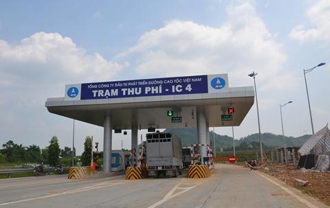 Cứu hộ, 'chặt chém', tuyến cao tốc, dài nhất, Việt Nam