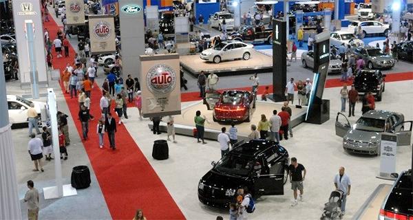 thị-trường, xe, ô-tô, doanh-số, bán, khách-hàng, mẫu, cháy-hàng, sốt, ế-ẩm