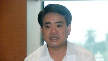 giám đốc, công an, Hà Nội, học sinh, lái ôtô, trường phổ thông